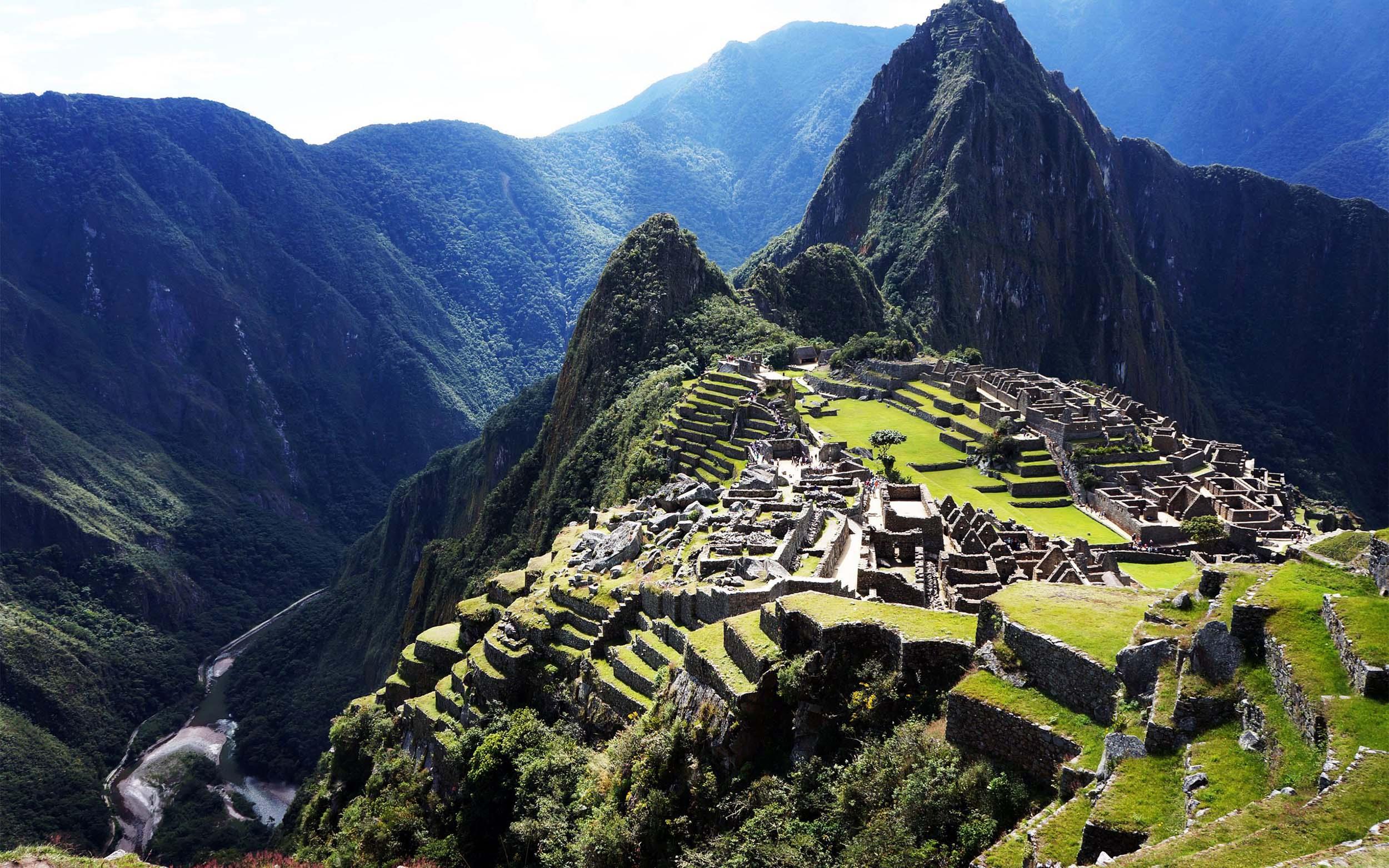 Machu-Picchu-in-Peru